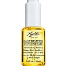 Daily Reviving Concentrate - Concentré protecteur revitalisant, Kiehl's