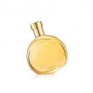 L'Ambre des Merveilles Eau de Parfum, Hermès