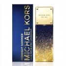 Midnight Shimmer Eau De Parfum, Michael Kors