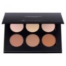 Contour Kit - Palette de contouring, Anastasia Beverly Hills - Maquillage - Palette et kit de maquillage