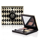 Palette Grooving Gold, The Body Shop