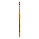Pinceau yeux - Eyeshadow Brush - 8S