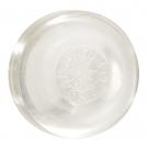 Savon Transparent Adoucissant, DHC - Soin du visage - Cleanser et savon