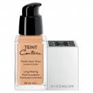 Teint Couture Fluide, Givenchy - Maquillage - Fond de teint