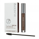 WunderBrow 1-Step Brow Gel, Wunderbrow