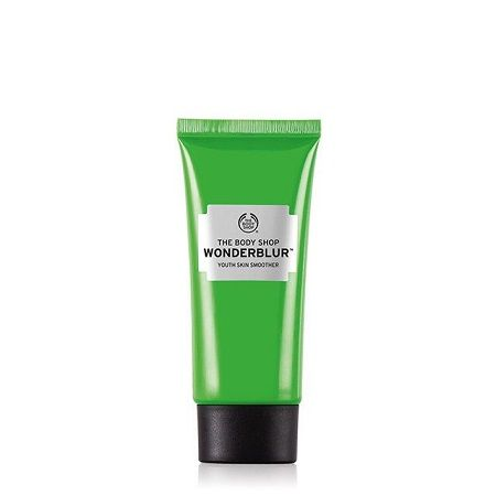 Wonderblur™ Drops Of Youth, The Body Shop - Infos et avis