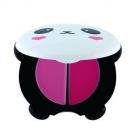 Panda's Dream Dual Lip & Cheek, Tonymoly