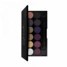 I-Divine Vintage Romance, Sleek MakeUP - Maquillage - Palette et kit de maquillage
