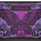 Chrysalis Eyeshadow Palette, Kat Von D - Maquillage - Palette et kit de maquillage