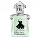 La Petite Robe Noire Eau Fraiche, Guerlain - Parfums - Parfums