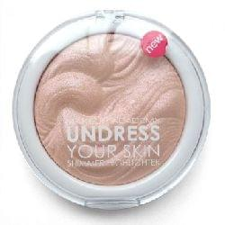 Undress your skin, MUA Makeup Academy - Infos et avis