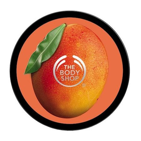 Beurre Corporel Mangue, The Body Shop - Infos et avis