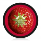 Beurre Corporel Fraise, The Body Shop