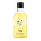 Gel Douche Moringa, The Body Shop