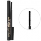 Melt Off - Démaquillant pour Mascara Waterproof, Too Faced - Soin du visage - Démaquillant / démaquillant waterproof