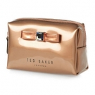 Saman Small, Ted Baker - Accessoires - Rangement maquillage