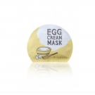 Egg Cream Mask, Too Cool for School - Soin du visage - Masque