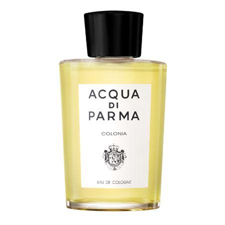 Acqua di Parma, Colonia - Infos et avis