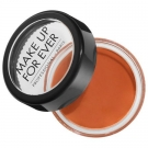 Crème de Camouflage pour le Teint, Make Up For Ever - Maquillage - Anticernes et correcteurs