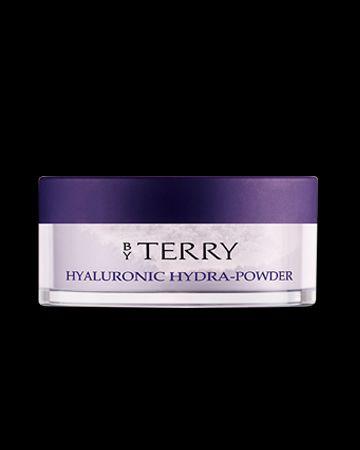 Hyaluronic Hydra Powder, By Terry : MarieL aime !