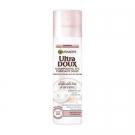 Ultra DOUX Shampooing sec délicatesse d'avoine, Garnier - Infos et avis