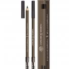 Crayon Sourcils Sublimabrow, L'Atelier du Sourcil - Maquillage - Produit à sourcils