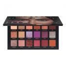 Desert Dusk Eyeshadow Palette - Palette de fards à paupières, Huda Beauty - Maquillage - Palette et kit de maquillage