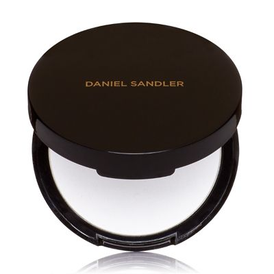 Daniel Sandler Invisible Blotting Powder, Daniel Sandler Cosmetics - Infos et avis