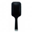 Brosse Plate GHD, Ghd - Accessoires - Brosse à cheveux