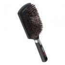 Brosse Plate Pneumatique en Poils de Sanglier, BaByliss PRO - Accessoires - Brosse à cheveux