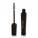 Daniel Sandler Intense Volume Pro Mascara, Daniel Sandler Cosmetics - Maquillage - Mascara