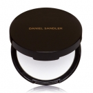Daniel Sandler Invisible Blotting Powder, Daniel Sandler Cosmetics