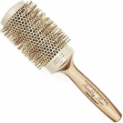 Healthy Hair Bamboo Brush eco-friendly, Olivia garden