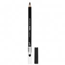 Intensive Khol Eyeliner, P2 cosmetics - Maquillage - Crayon liner / khôl