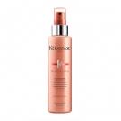 Discipline Fluidissime Spray, Kérastase - Cheveux - Sérum et produit thermoprotecteur