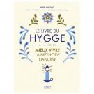 Le Livre du Hygge, Meik Wiking - Accessoires - Livres sur la beauté