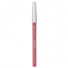 Lipliner, Essence - Maquillage - Crayon à lèvres