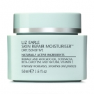 Skin Repair Moisturiser - Dry/Sensitive, Liz Earle