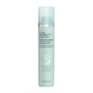 Skin Repair Moisturiser - Light, Liz Earle