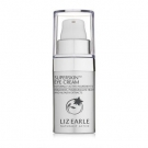 Superskin Eye Cream, Liz Earle - Soin du visage - Contour des yeux