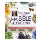 Ma Bible de l'homéopathie d'Albert-Claude Quemoun, Quotidien Malin