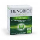 OENOBIOL® CAPILLAIRE FORTIFIANT - 180 comprimés, Oenobiol - Cheveux - Produit pour cuir chevelu