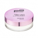 Perfect Face Refine Prime All Over Loose Powder, P2 cosmetics - Maquillage - Poudre