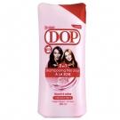 Shampooing Très Doux 2 en 1 à la Soie, Dop - Cheveux - Shampoing