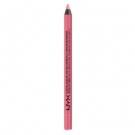 Slide On Lip Pencil, NYX