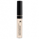 Wake Up Concealer, Manhattan - Maquillage - Anticernes et correcteurs