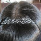 Headband, Dessange Paris - Accessoires - Accessoires pour la coiffure