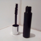 Mascara, Claire's