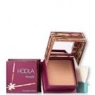 Hoola, Benefit Cosmetics - Maquillage - Fond de teint