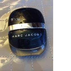 Swatch Enamored - Vernis à Ongles Brillance, Marc Jacobs Beauty